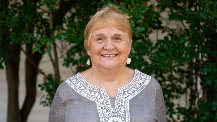 Helen Hatley