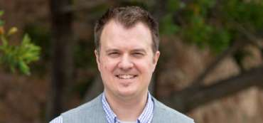 Michael Toller