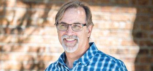 Tom Nystrom