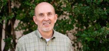 Jim Adams